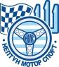 Нептун Мотор Спорт Варна